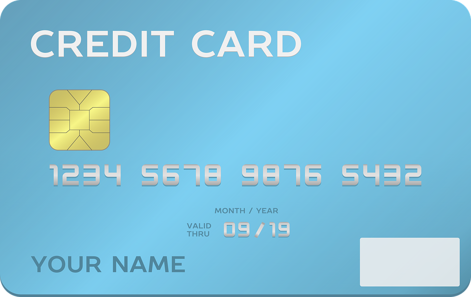 EMV_Card_Example.png